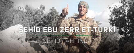 zerr_nesid