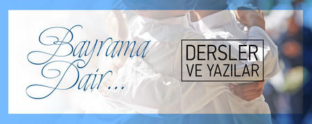 bayrama_dair