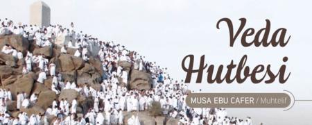 veda_hutbe