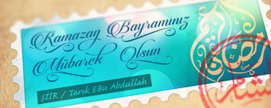bayram_1440