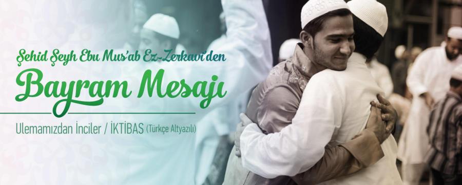 bayram_mesaj